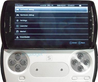 Sony-Playstation-PSP-Phone