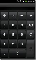 thumb_tall_mytouch-4g-screenshot_20