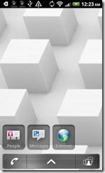 thumb_tall_mytouch-4g-screenshot