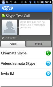 skype-videochiamata-2