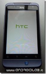 HTC-Salsa-4