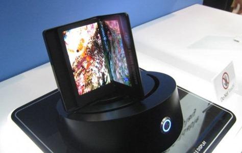 samsung-q-schermo-ripiegabile