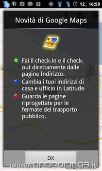 google-maps-5.5