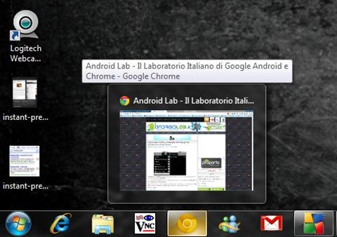 icona-oro-google.chrome