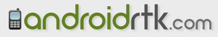 logo-android-rtk
