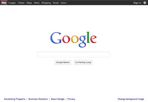 Google si evolve per migliorare l'esperienza utente