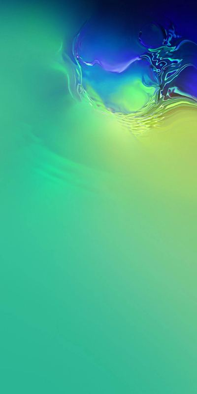 Best 12 Samsung Galaxy S10 Wallpaper Full-HD Download - AndroidLeo