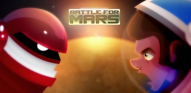 Battle_for_mars_main