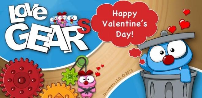 Love Gears_main