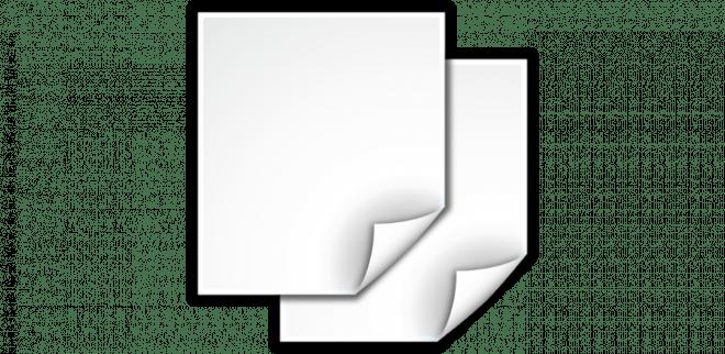 clipboard_main