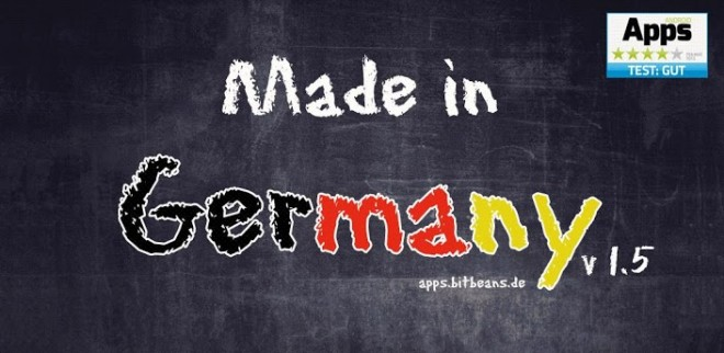 germany_main