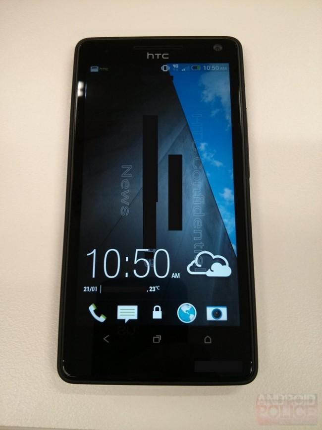 Dieses Telefon ist für den chinesischen Markt vorgesehen!
