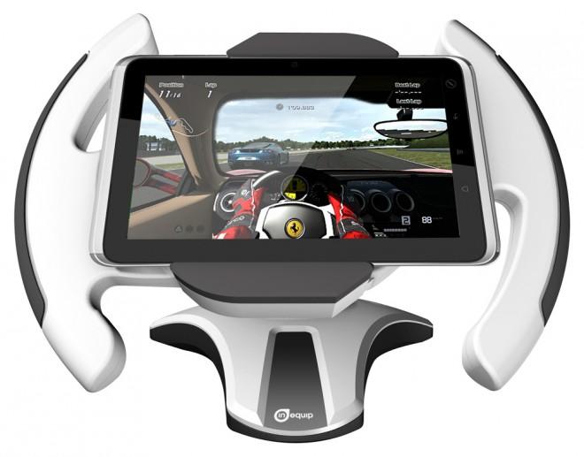 racingwheel01