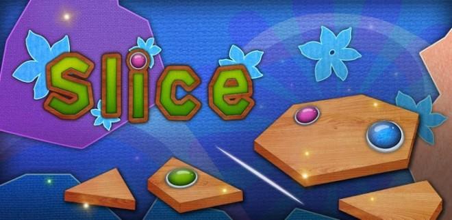 slice_main