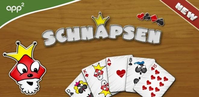 Apps2schnapsen_main