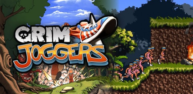 Grim_joggers_main