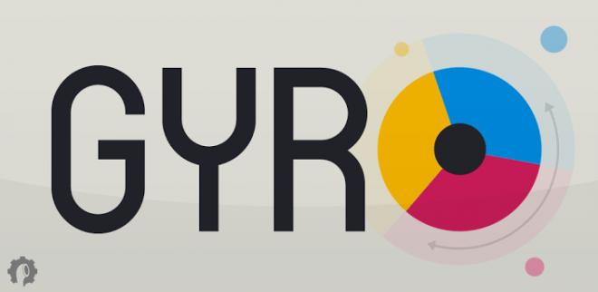 Gyro_main