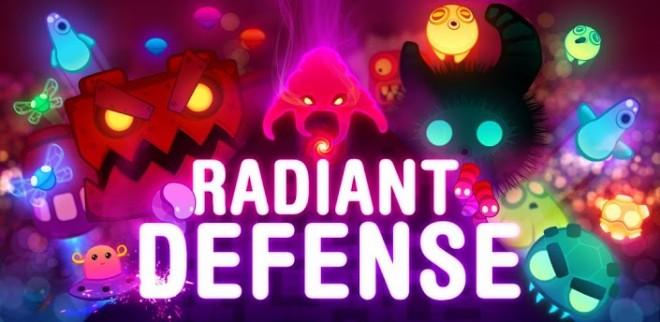 Radiant_defense_main
