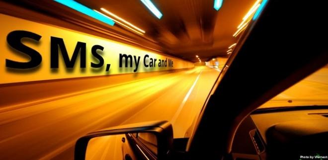 SMS_mein_Auto_und_Ich_main