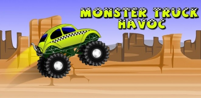 monstertruck_main