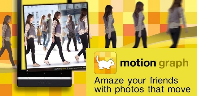 motion_main