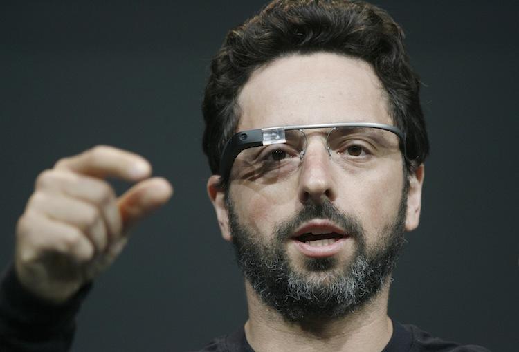 Google Glass: Vom Erfolg zum Flop und wieder zurück?
