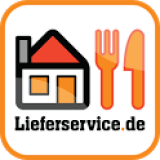 Lieferservice_Icon