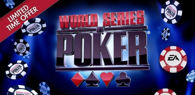 World_series_of_poker_main