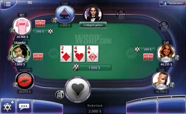 World_series_of_poker_screen