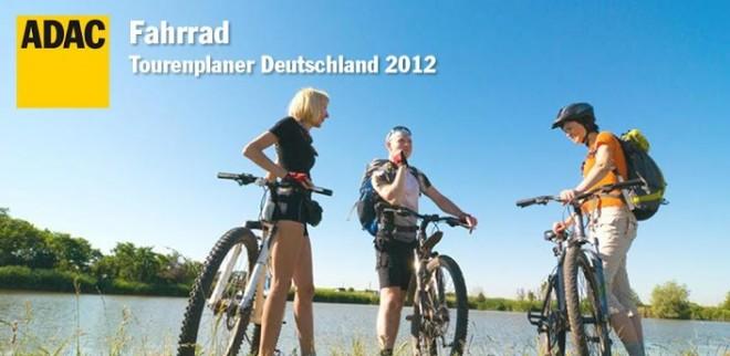 ADAC Fahrrad Tourenplaner_main