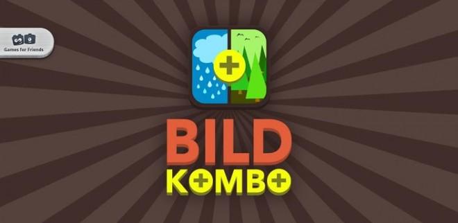 Bildkombo_main