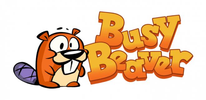 Busy Beaver_main