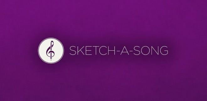 Sketch_a_song