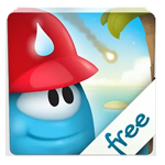 Sprinkle_Island_icon