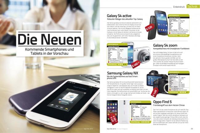 Geräte-Vorschau (2 von 6 Seiten)