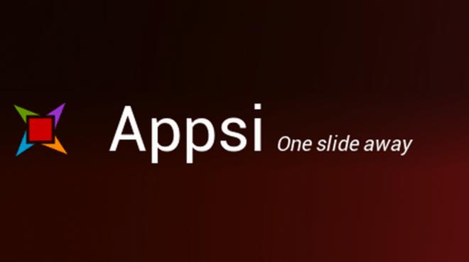Appsi_main