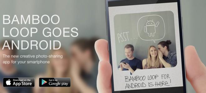 Bamboo_loop_main