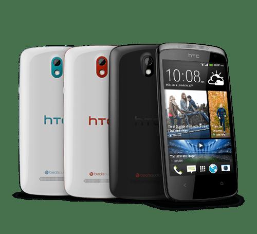HTC_Desire_500_Foto2_HTC