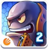 Monster_shooter_icon
