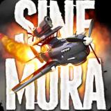 Sine_Mora_icon