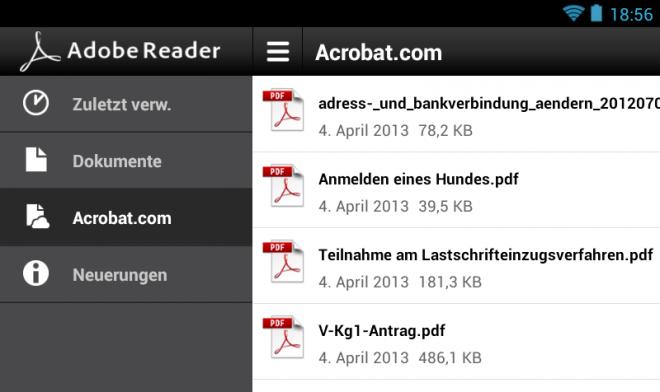 Adobe Reader 05_von_ueberall_erreichbar