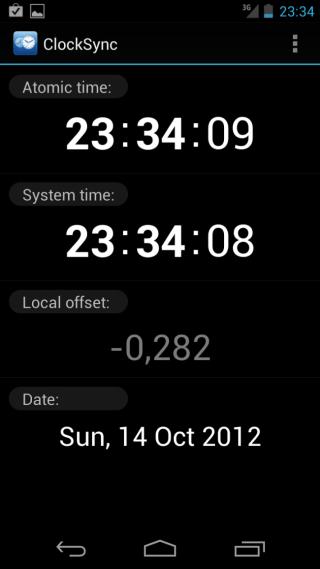Clock_Sync_01