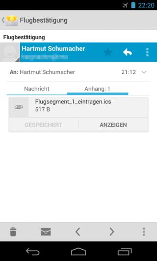 E-Mail_Termine_uebernehmen_01