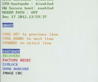 HTC_One_Root_HBoot