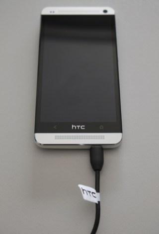 HTC_One_Rooten_02