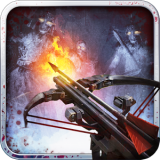 Hell_Zombie_icon