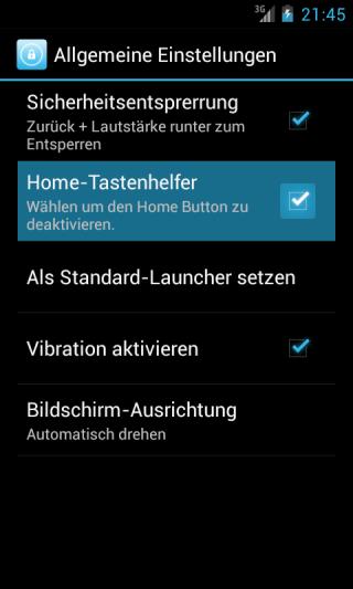 Home_Taste_lahmlegen