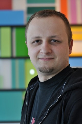 Marco Preuss_Kaspersky_Lab_Blog