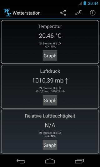 Temperatur_anzeigen_01