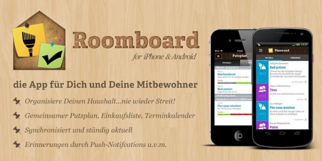 portfolio_grafik_roomboard